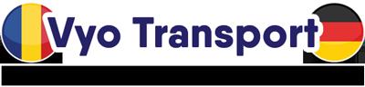 Vyo Transport